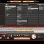 StudioGrand MED res GrooveBrowser