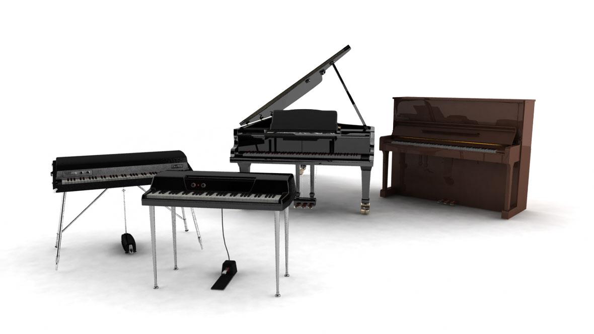 ezkeys_pianos3d