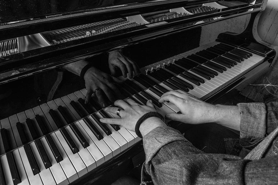 klaver_1180