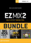 ignitionkit_ezmixbundle_product-image