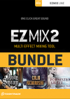 metalallstar_ezmixbundle_product-image