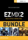 mgg_ezmixbundle_product-image