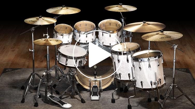 drums_p