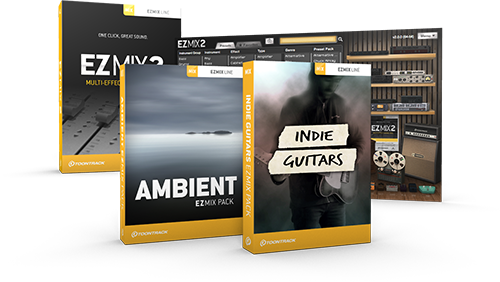 EZmix2ambient_indie_values_pack_small