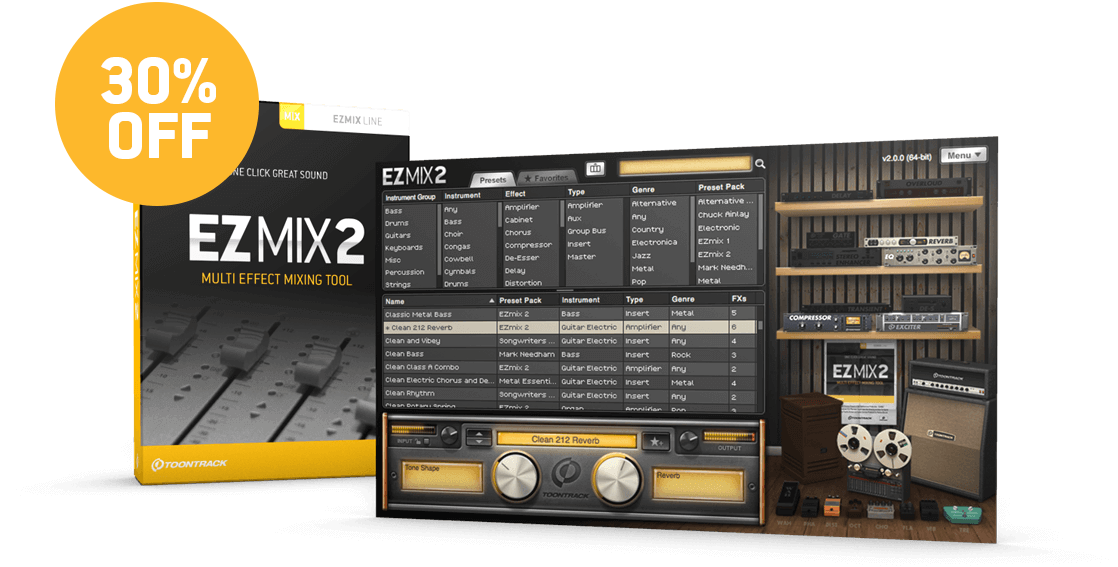 ezmix_boxscreen_top20off-2