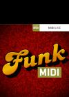 FunkMIDI_product-image