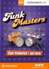 FunkMasters_FRONT