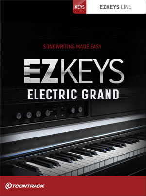 electricgrand