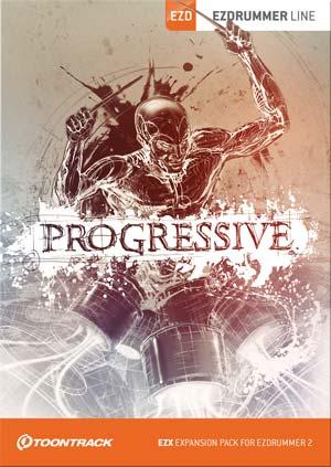 progressiveezx
