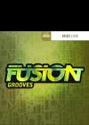 fusiongroovesmidi_product-image