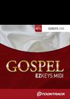 Gospel_front