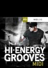hi-energy_grooves_MIDI