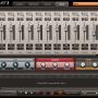 HipHop_mixer