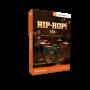 all_new_Hip-Hop!