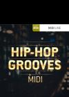 hip-hop_grooves_MIDI