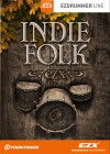 IndieFolk_front