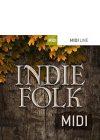 08Indie_Folk_MIDI_box_front