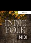 Indie_Folk_MIDI_box_front