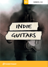 IndieGuitars_front