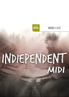Indiependent_MIDI_front_image