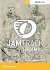 JamTrackAmpsEZmixPack_product-image