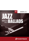 EZkeys_jazz_ballads_MIDI