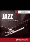 EZkeys_jazz_MIDI