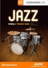 Jazz_front