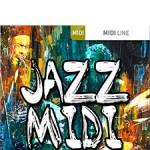 09Jazz_MIDI_sc