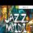 Jazz_MIDI