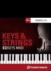 Keys&Strings_MIDI_box