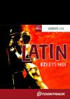 latin_MIDI_box