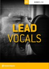 Lead_Vocals_EZmixPack_front