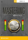 mastering_front