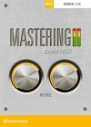 Mastering_II_front