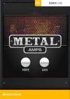 Metal-Amps-EZmixPack_front