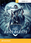 metalbassbeasts_ezmixpack_product-image