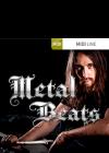 metal_beats_MIDI
