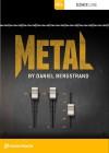 metal_front