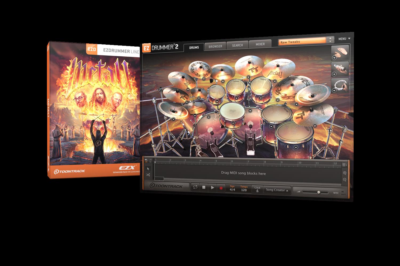 superior drummer expansion packs download