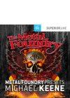 MetalFoundry_MKeene