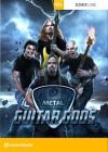 MetalGuitarGods_front
