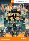 MetalMachine_Front