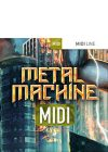 14Metal_Machine_MIDI_sc