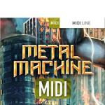 14Metal_Machine_MIDI_sc