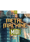 Metal_Machine_MIDI