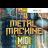 Metal_Machine_MIDI