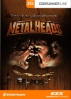 Metalheads_FRONT