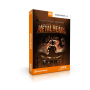 all_new_Metalheads
