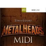 16Metalheads_MIDI_sc